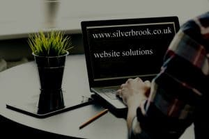 Silverbrook Online Solutions – new website