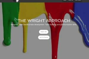 thewrightapproach.co.uk