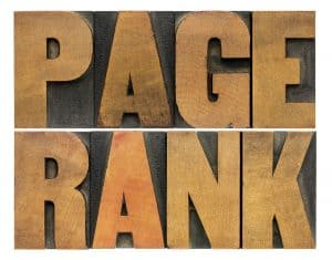 3 simple ways to increase your website's search ranking