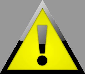 Danger of online directories
