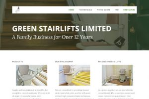 greenstairlifts.co.uk